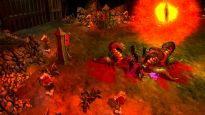 Dungeons: The Dark Lord - Screenshots - Bild 15