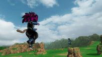 Dragon Ball Z: Ultimate Tenkaichi - Screenshots - Bild 32