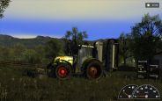 Agrar Simulator 2011: Biogas - Screenshots - Bild 4