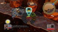Rock of Ages - Screenshots - Bild 1