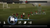 Pro Evolution Soccer 2012 - Screenshots - Bild 14