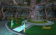 World of WarCraft: Cataclysm Patch 4.3 - Screenshots - Bild 10