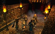 Grotesque Tactics 2: Dungeons & Donuts - Screenshots - Bild 3
