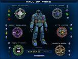 Space Force Constellations - Screenshots - Bild 28