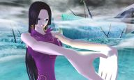 One Piece: Unlimited Cruise SP - Screenshots - Bild 14