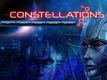 Space Force Constellations - Screenshots - Bild 1