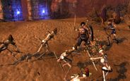 Dungeon Siege III DLC: Treasures of the Sun - Screenshots - Bild 3