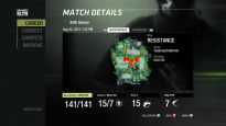 Call of Duty: Modern Warfare 3 - Screenshots - Bild 9