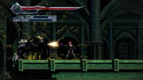 BloodRayne: Betrayal - Screenshots - Bild 10