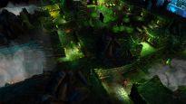 Dungeons: The Dark Lord - Screenshots - Bild 13
