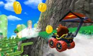 Mario Kart 7 - Screenshots - Bild 9