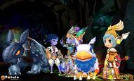 Dragonica Erweiterung: Neuer Mythos - Screenshots - Bild 4
