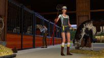 Die Sims 3: Einfach tierisch - Screenshots - Bild 6