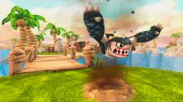 Skylanders: Spyro's Adventure - Screenshots - Bild 17