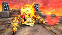 Skylanders: Spyro's Adventure - Screenshots - Bild 4