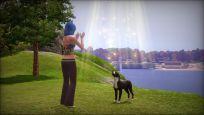 Die Sims 3: Einfach tierisch - Screenshots - Bild 14