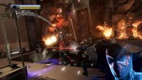 Spider-Man: Edge of Time - Screenshots - Bild 10