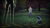 Die Sims 3: Einfach tierisch - Screenshots - Bild 12