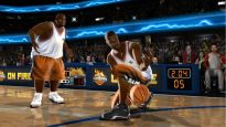 NBA JAM: On Fire Edition - Screenshots - Bild 3