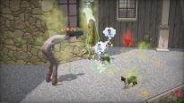 Die Sims 3: Einfach tierisch - Screenshots - Bild 16