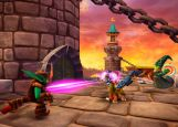 Skylanders: Spyro's Adventure - Screenshots - Bild 26