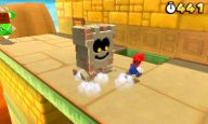Super Mario 3D Land - Screenshots - Bild 15