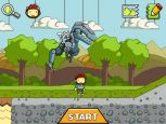 Scribblenauts Remix - Screenshots - Bild 7