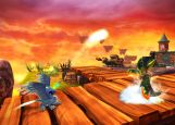 Skylanders: Spyro's Adventure - Screenshots - Bild 36