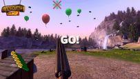Cabela's Adventure Camp - Screenshots - Bild 3
