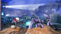 Skylanders: Spyro's Adventure - Screenshots - Bild 12