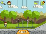 Scribblenauts Remix - Screenshots - Bild 11