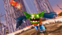 Skylanders: Spyro's Adventure - Screenshots - Bild 1
