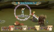 Tales of the Abyss - Screenshots - Bild 21