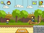 Scribblenauts Remix - Screenshots - Bild 8