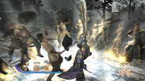 Dynasty Warriors 7 Xtreme Legends - Screenshots - Bild 36