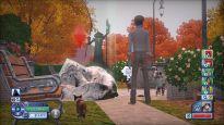 Die Sims 3: Einfach tierisch - Screenshots - Bild 18