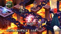 Disgaea 4: A Promise Unforgotten - Screenshots - Bild 2