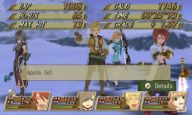 Tales of the Abyss - Screenshots - Bild 15