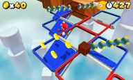 Super Mario 3D Land - Screenshots - Bild 18