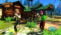 Cabela's Adventure Camp - Screenshots - Bild 1