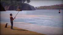 Die Sims 3: Einfach tierisch - Screenshots - Bild 5