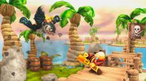 Skylanders: Spyro's Adventure - Screenshots - Bild 18