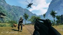 Crysis - Screenshots - Bild 4