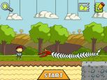 Scribblenauts Remix - Screenshots - Bild 4