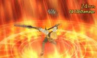Tales of the Abyss - Screenshots - Bild 18