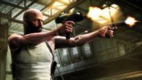 Max Payne 3 - Screenshots - Bild 7