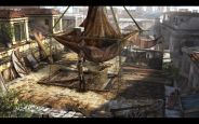 The Lost Chronicles of Zerzura - Screenshots - Bild 9