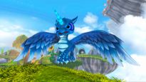 Skylanders: Spyro's Adventure - Screenshots - Bild 19