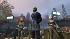 Secret World Legends - News