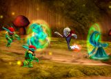 Skylanders: Spyro's Adventure - Screenshots - Bild 30